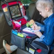 travel activities for kids