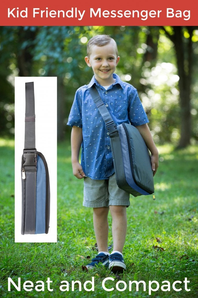 Portable Travel tray for kids in car seat