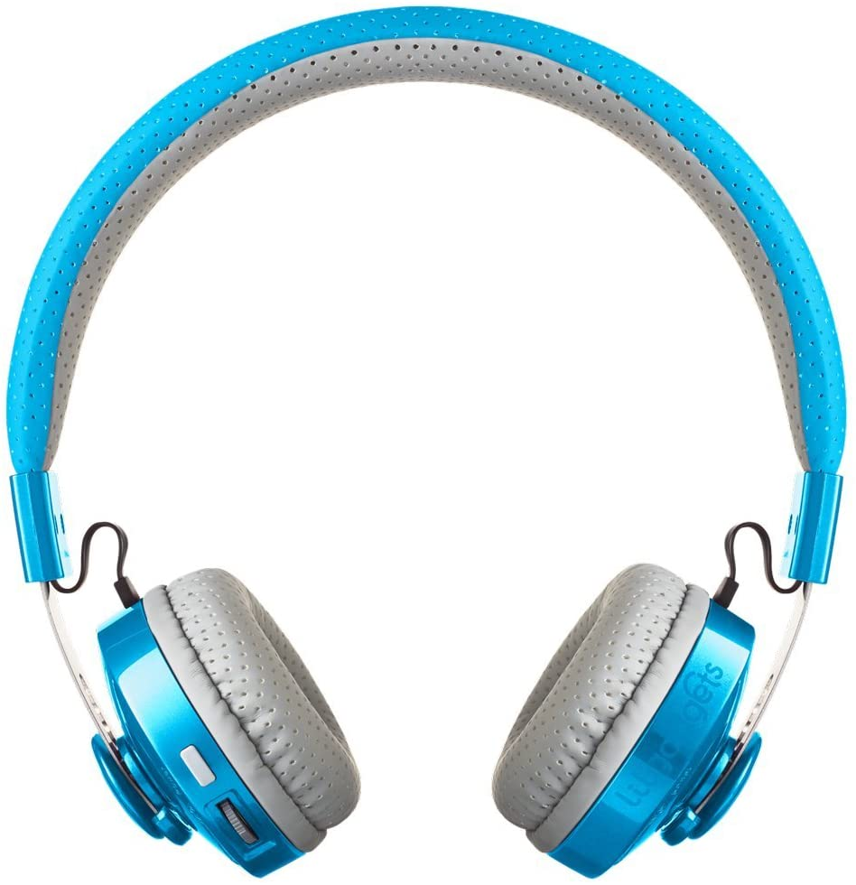 Travel Activities for Kids Wireless Headphones