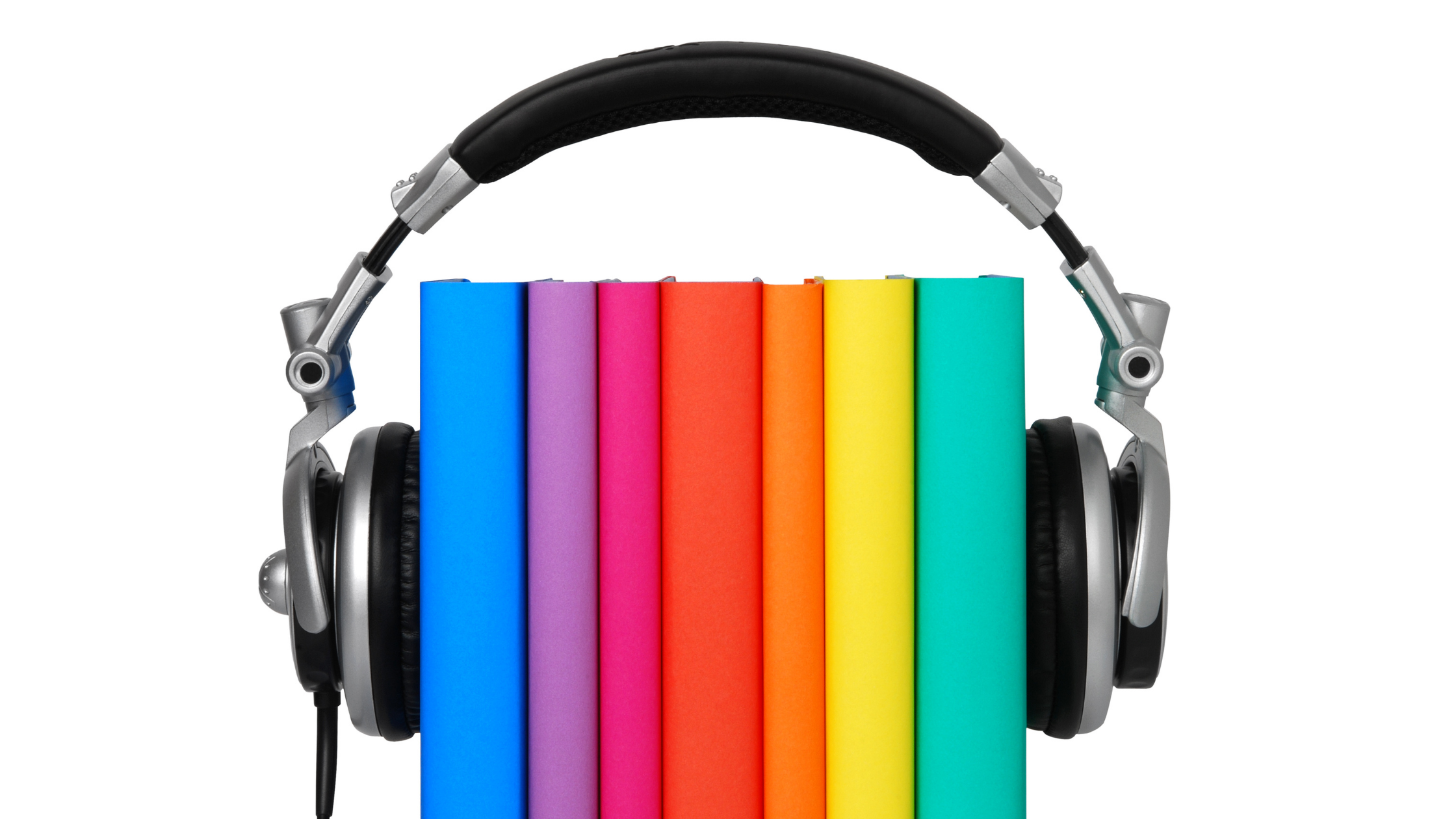 audiobooks for road trip with kids