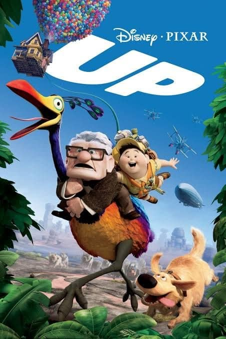 Up-Family-Road-Trip-Movies