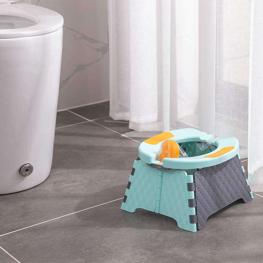 Honboom Travel Potty Seat for Toddlers