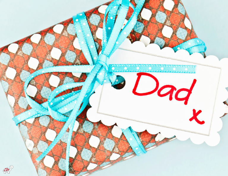 travel gifts for dad