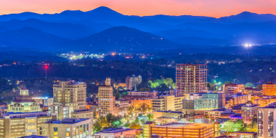 Fun Things To Do In Asheville with Kids: A Quick Guide
